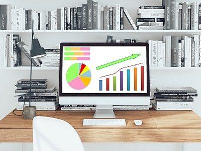 ポータルサイトで固定客につながりやすい新規集客を 2019年7月30日