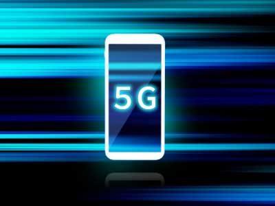 5Gで何が変わる? 2019年10月30日