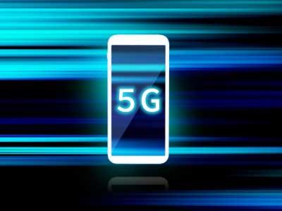 5Gで何が変わる?