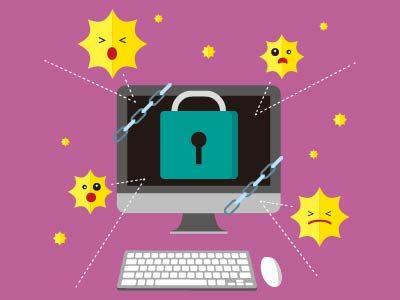 サポート終了 パソコンのセキュリティリスクに備えるために  2020年2月7日